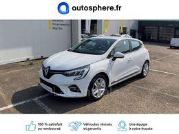 RENAULT CLIO 5 16230€