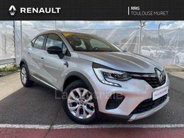 RENAULT CAPTUR 2 22170€