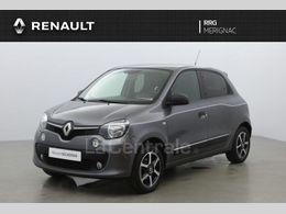 RENAULT TWINGO 3 9790€