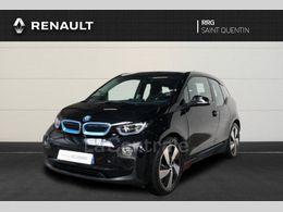 BMW I3 18540€