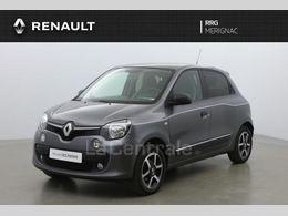 RENAULT TWINGO 3 10450€