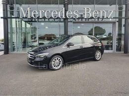 MERCEDES CLASSE B 3 30960€
