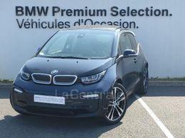 BMW I3 36610€