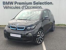 BMW I3 24320€