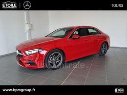 MERCEDES CLASSE A 4 BERLINE 36280€