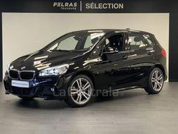 BMW SERIE 2 F45 ACTIVE TOURER 33460€
