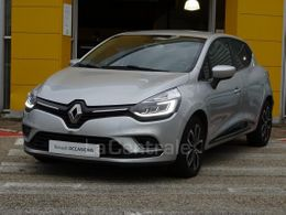 RENAULT CLIO 4 17080€