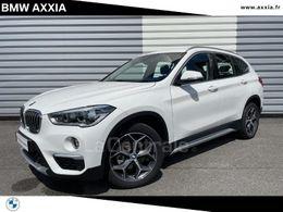 BMW X1 F48 32470€