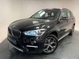 BMW X1 F48 33610€