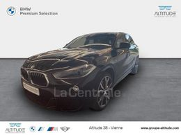 BMW X2 F39 46180€