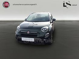 FIAT 500 X 21200€