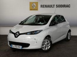 RENAULT ZOE 9080€