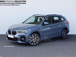 BMW X1 F48 50620€
