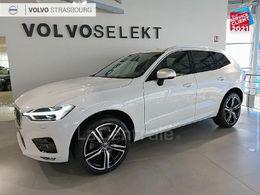 VOLVO XC60 (2E GENERATION) 47190€