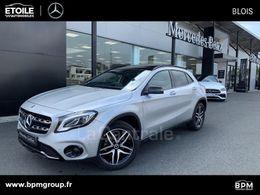 MERCEDES GLA 26860€