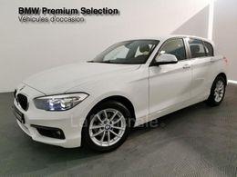 BMW SERIE 1 F20 5 PORTES 21160€