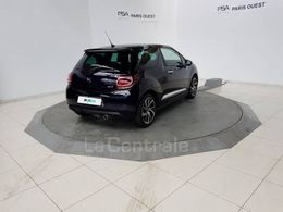 DS DS 3 18340€