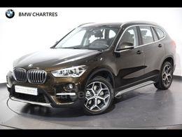 BMW X1 F48 32940€
