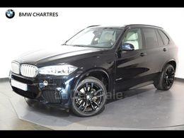 BMW X5 F15 46710€