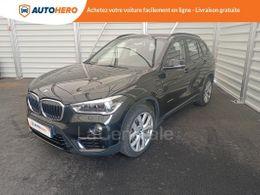 BMW X1 F48 27950€