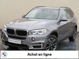 BMW X5 F15 50510€