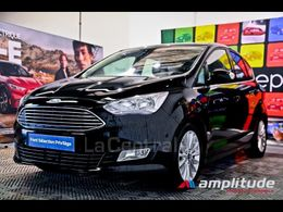 FORD C-MAX 2 16030€