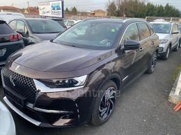 DS DS 7 CROSSBACK 60370€