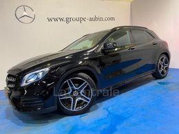 MERCEDES GLA 36170€