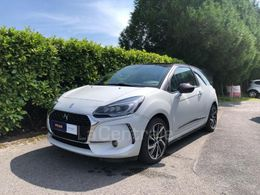 DS DS 3 18120€