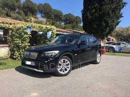 BMW X1 E84 13760€