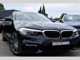 BMW SERIE 5 G30 42220€