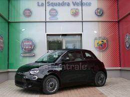 FIAT 500 C (3E GENERATION) 30480€