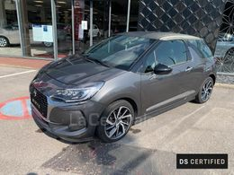 DS DS 3 20610€