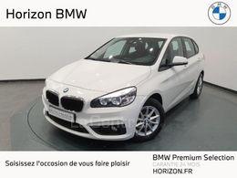 BMW SERIE 2 F45 ACTIVE TOURER (F45) ACTIVE TOURER 214D LOUNGE