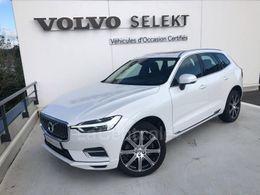VOLVO XC60 (2E GENERATION) 50860€