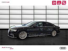 AUDI A8 (4E GENERATION) 137690€