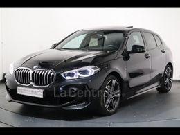BMW SERIE 1 F40 39520€
