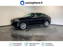 BMW X4 G02 57210€