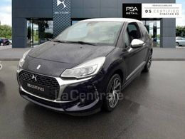 DS DS 3 19260€
