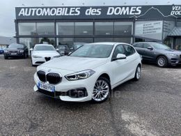 BMW SERIE 1 F40 30730€
