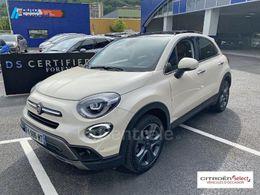 FIAT 500 X 23720€