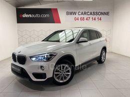 BMW X1 F48 33480€