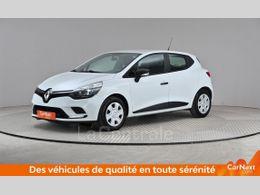 RENAULT CLIO 4 SOCIETE 8020€