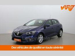 RENAULT MEGANE 4 15370€