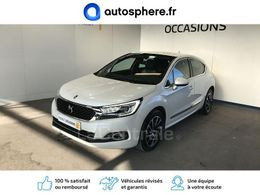 DS DS 4 16950€