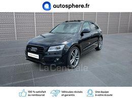 AUDI SQ5 48820€