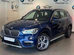 BMW X1 F48 36810€