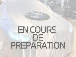 BMW X5 F15 61210€