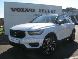 VOLVO XC40 42370€