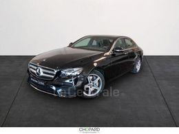 MERCEDES CLASSE E 5 47680€
